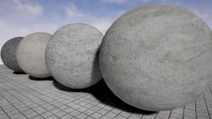 SIKA И PIKUS CONCRETE НАЧАЛИ СОТРУДНИЧЕСТВО ПО РАЗВИТИЮ СТРОИТЕЛЬНОЙ 3D-ПЕЧАТИ